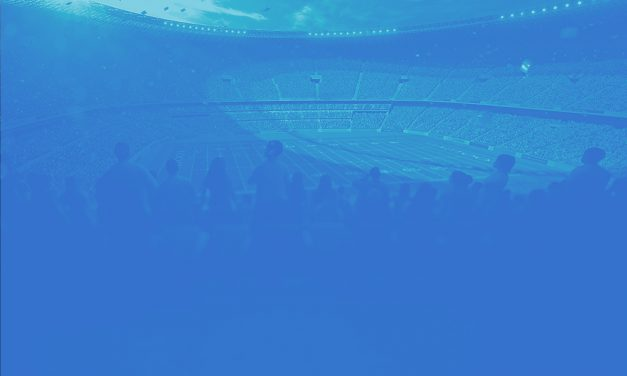 Top 7 Uses for Facial Recognition in Sports Stadiums [INFOGRAPHIC]