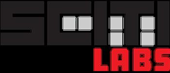 SCITI Labs