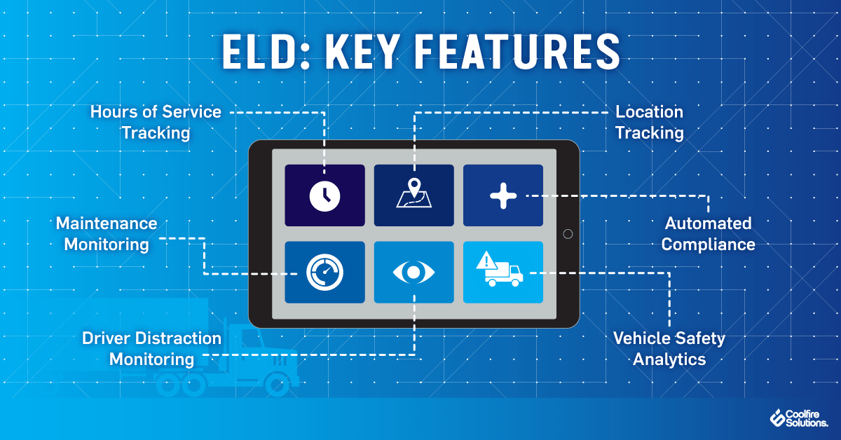 key-features-of-eld-devices