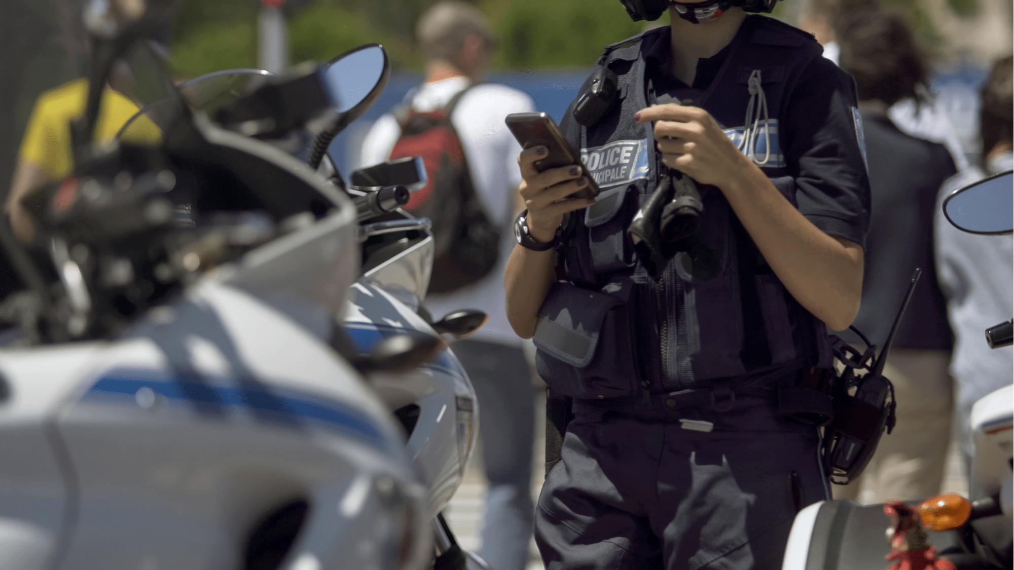 5G-public safety