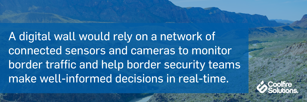 benefits-of-digital border walls