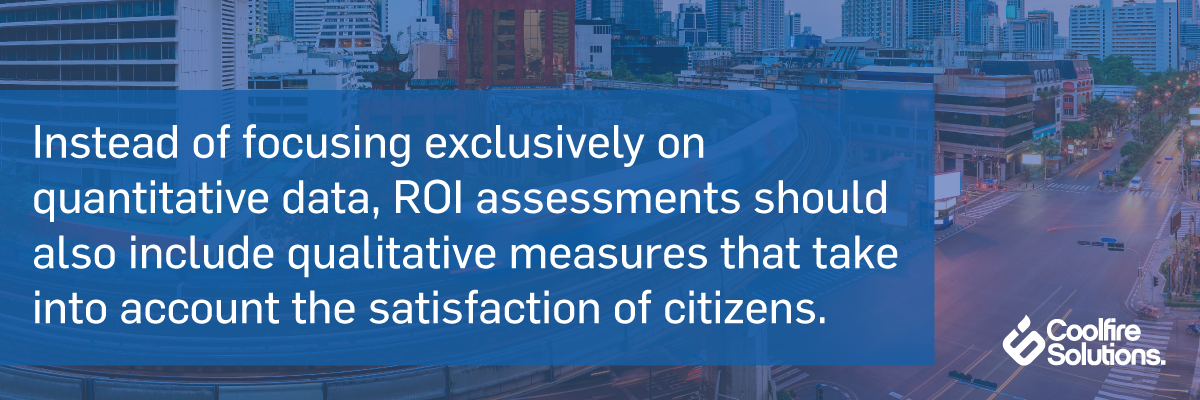 using-qualitative-smart city roi-measurement
