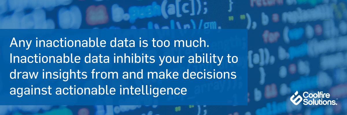 data overload-AI surveillance