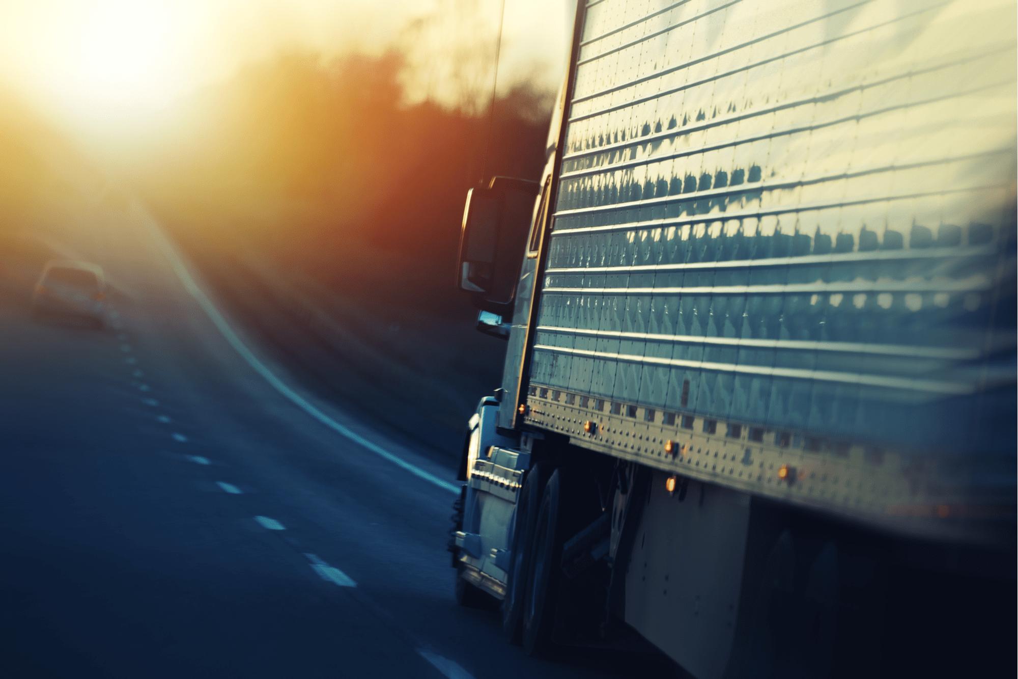 smart transportation-best load boards