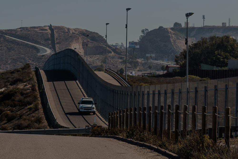 border-wall-maintenance