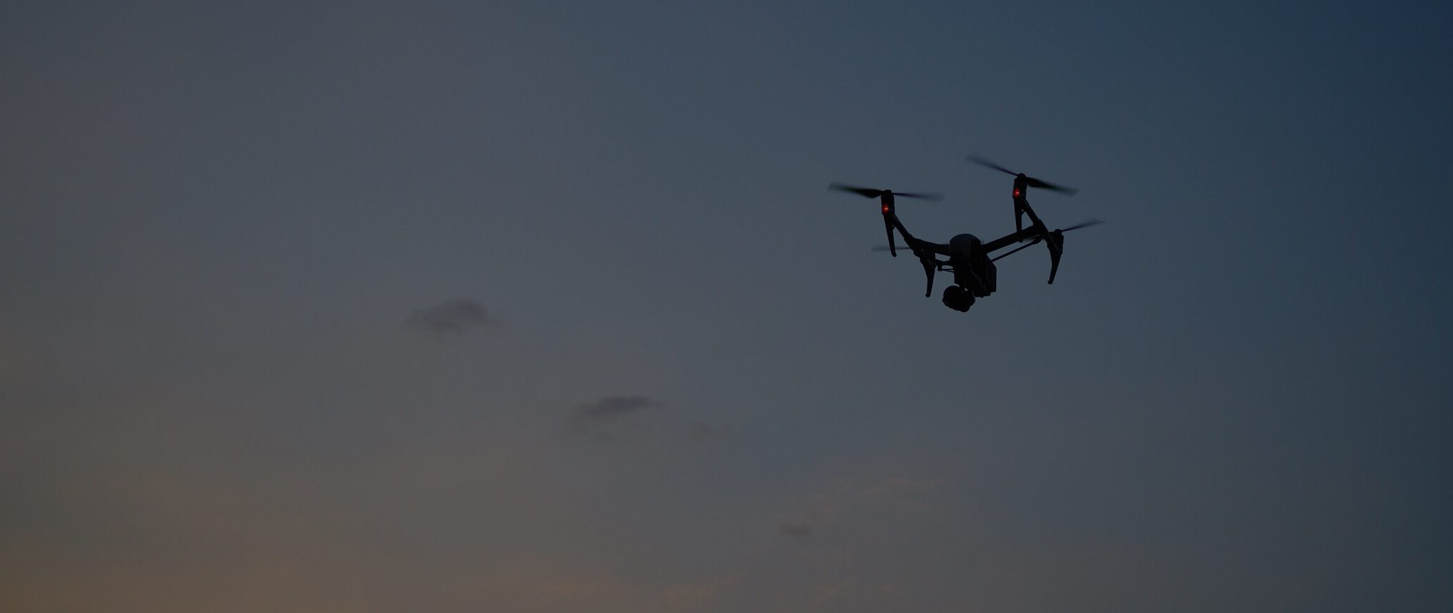 police-drone-flying-