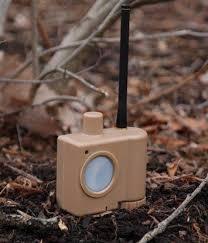 McQ sensor