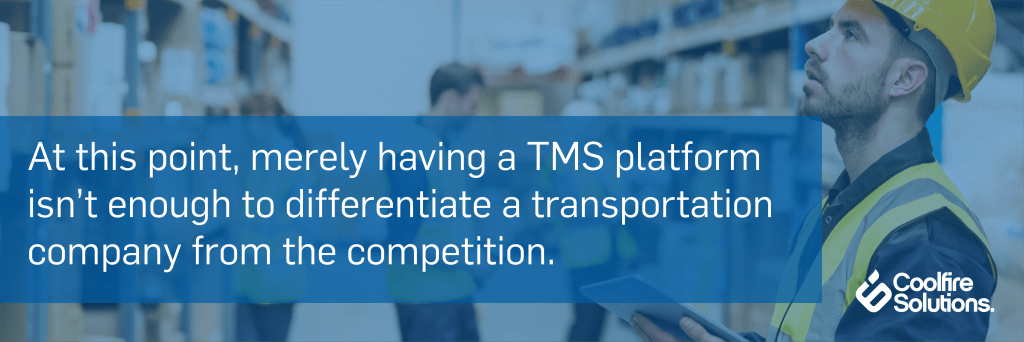 tms-platform-differentiation