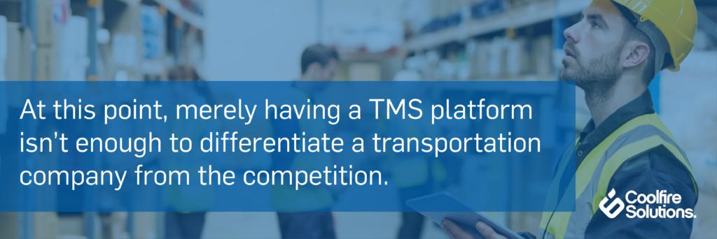 tms-platform-differentiation