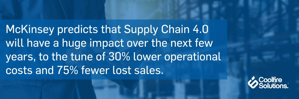 mckinsey-impact-supply-chain-4.0