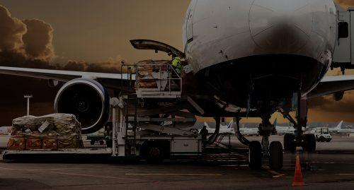 cargo-supply-chain-digitization