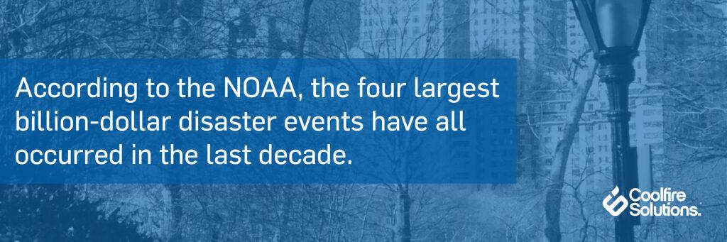 NOAA-disaster-event-costs