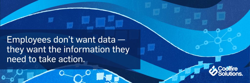 customers-dont-want-data