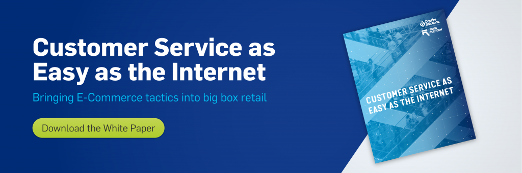 customer-service-as-easy-as-the-internet-white-paper