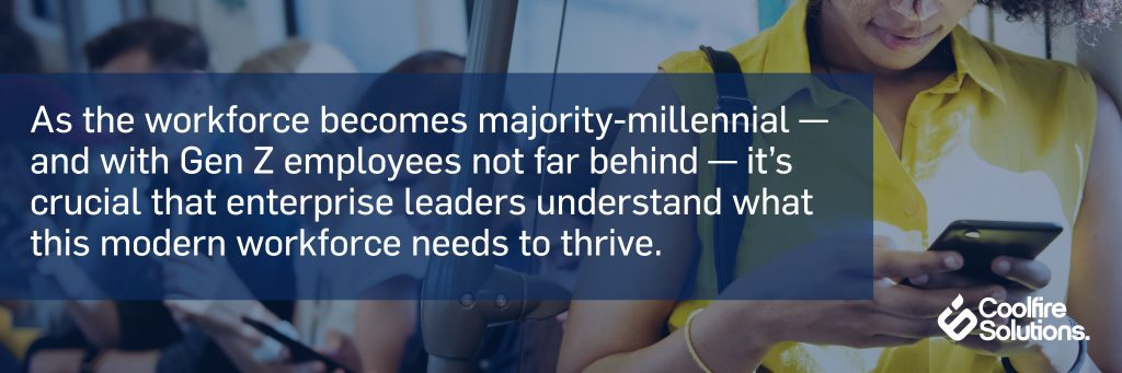 enterprises-bleeding-young-talent-millennials