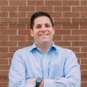 David Levinson Bio