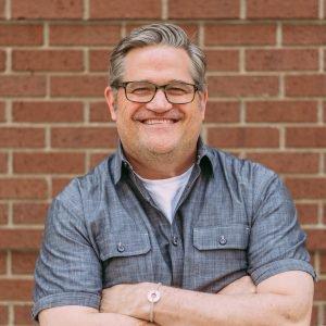 Michael Leopold Bio