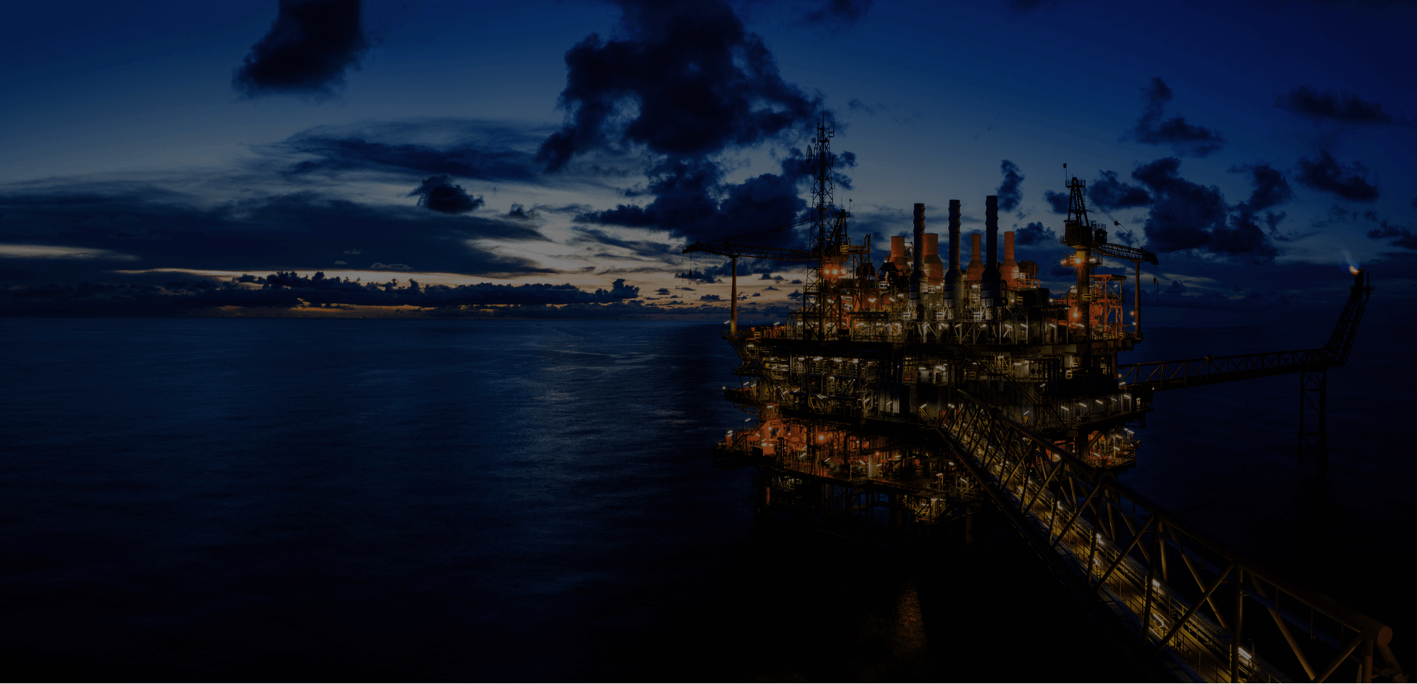IoT-sensors-oil-and-gas