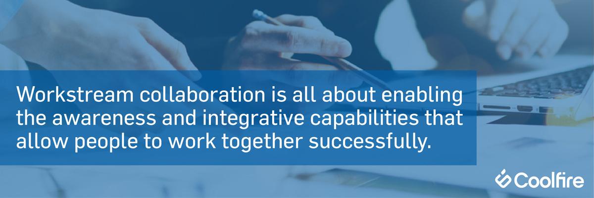 workstream_collaboration