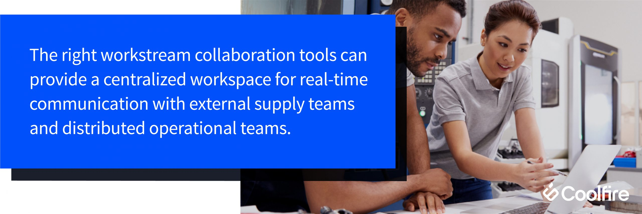 2019 Operational Goals Collaboration Tools