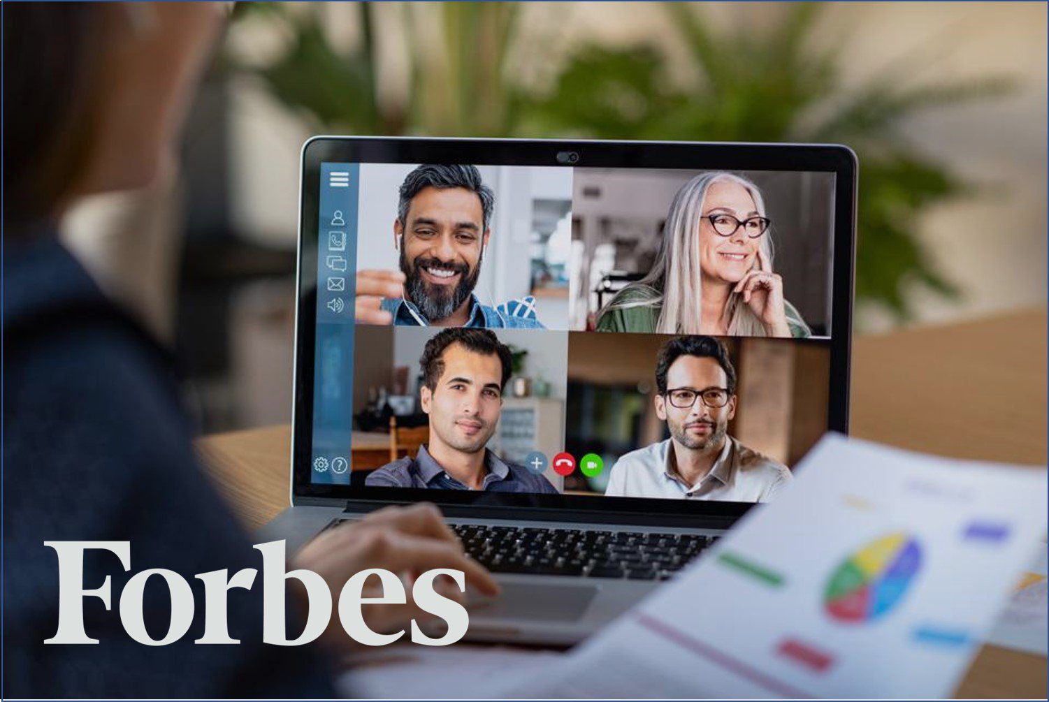 Forbes photo credit