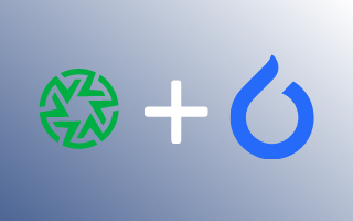 Omnitracs + Coolfire Core