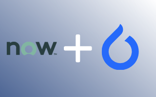 ServiceNow + Coolfire Core